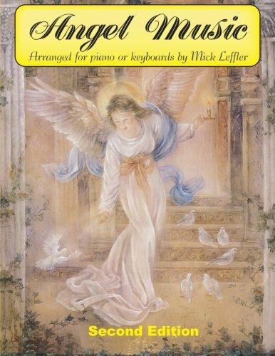 Download Angel Music ebook