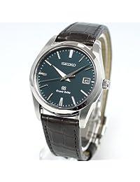 SEIKO Grand Seiko quartz Men's Watch SBGX097