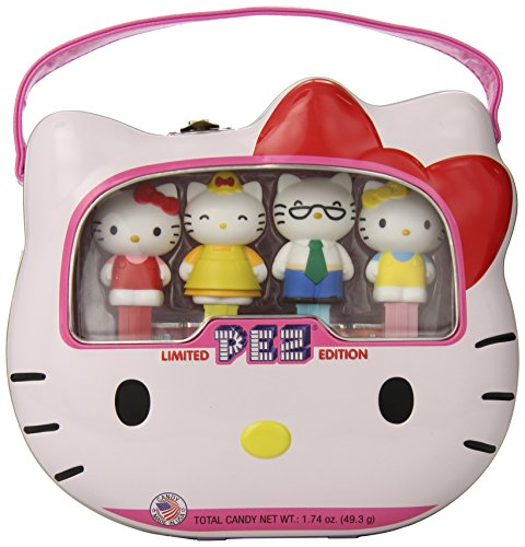 pez-hello-kitty-40th-anniversary-gift-tin-174-ounce