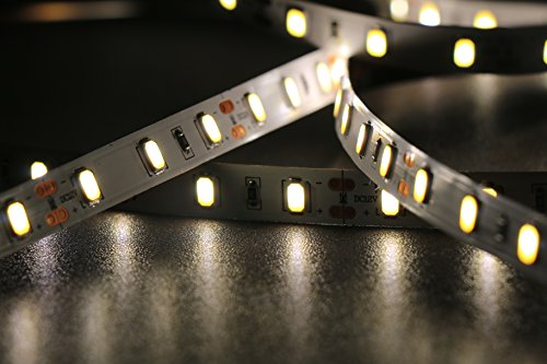 Cri 90 led strip lights smd5630 non waterproof diy led panel light marswell cri 90 led strip lights smd5630 non waterproof diy led panel light for camera photographer aloadofball Images