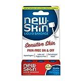 NEW-SKIN Sensitive Skin Liquid
