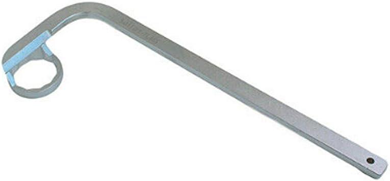 Haldex Filter Service Tool 46mm