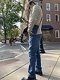 Agoz Crossbody Cell Phone Purse Handbag Wallet