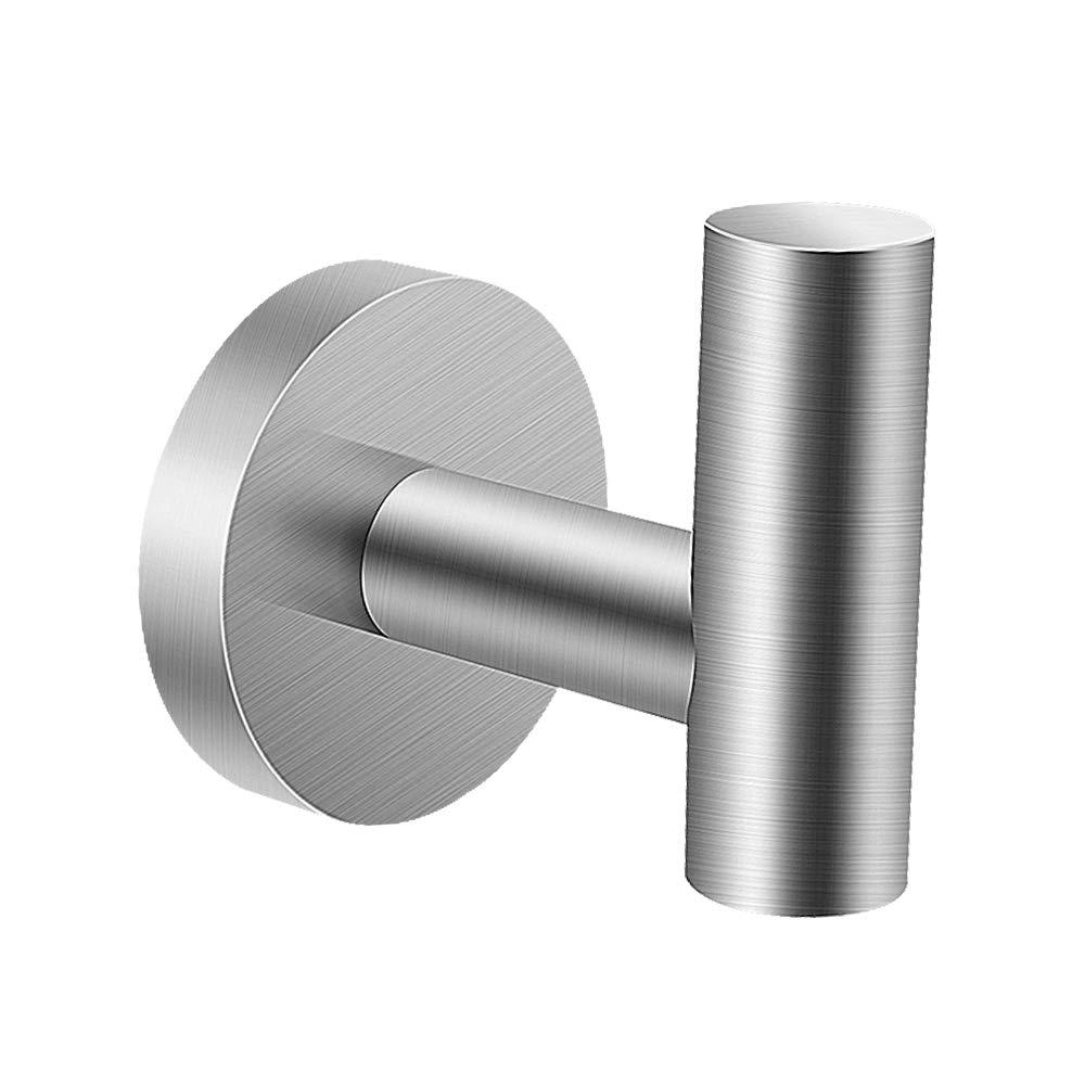 30x42x7 mm Stainless Steel Hybrid Ceramic Bearings 30*42*7 2 PCS S6806-2RS