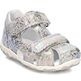 Superfit Fanni - 20003744 - Color Silver - Size: 26.0 EUR