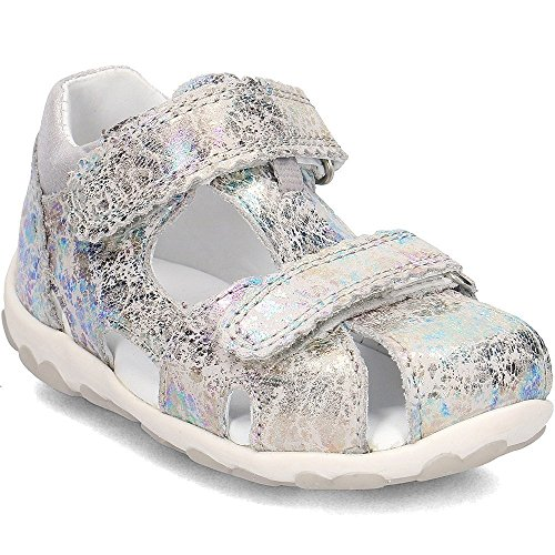 Superfit Fanni - 20003744 - Color Silver - Size: 26.0 EUR by Superfit