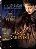 Anna Karenina [DVD] [1948] [Region 1] [US Import] [NTSC]