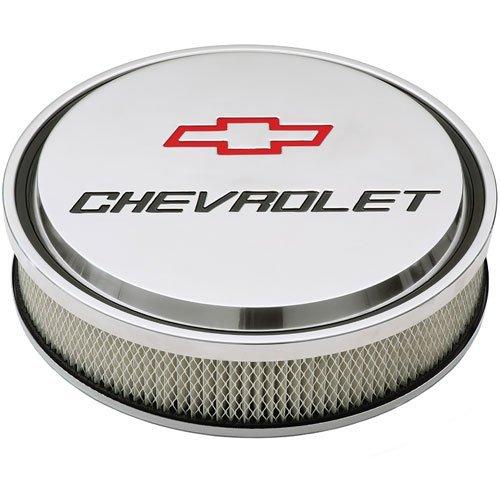Proform 141833 Air Cleaner Kit