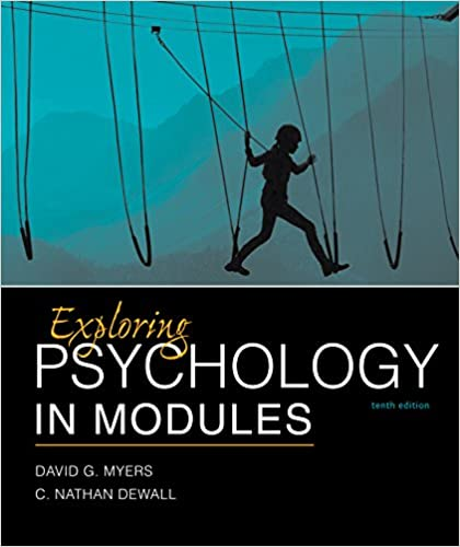 Exploring psychology in modules kindle edition by david g myers exploring psychology in modules kindle edition by david g myers health fitness dieting kindle ebooks amazon fandeluxe Choice Image