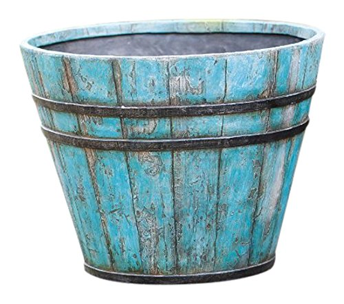 extra large flower pots - 4