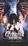 Covenant Breakers, Lynn Landes, 1495428826