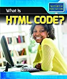 What Is HTML Code? (Spotlight on Kids Can Code)