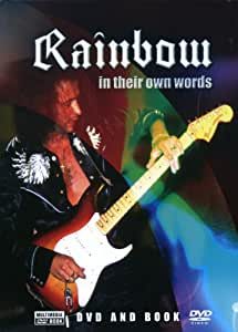Rainbow: In Their Own Words [Import]