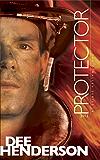 The Protector (O'Malley Book 4)