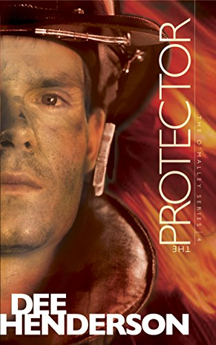 The Protector (O'Malley Book 4)