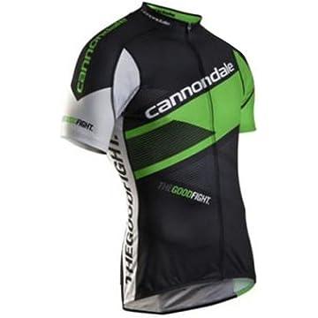 f67304f62 UONO Mens Short Sleeves Team Cycling Jersey Jacket Bicycle Bike Shirt