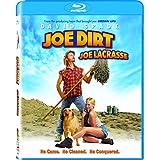 Joe Dirt (2001) Bilingual