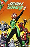 img - for Jean Grey Vol. 2: Final Fight book / textbook / text book