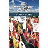 Human Rights (Global Viewpoints)