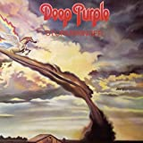 Stormbringer (35th Anniversary Edition) (2CD)