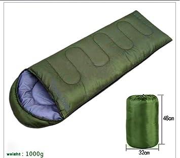 Inflar Camping dormir Pad, TechCode nailon tejido colchones hinchables sacos de dormir interior y exterior