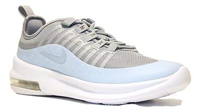 Nike Air Max Axis EP GS Donna Sneaker BV0810 002 Grigio