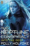 The Neptune Conspiracy by Polly Holyoke (5-Jun-2014) Paperback