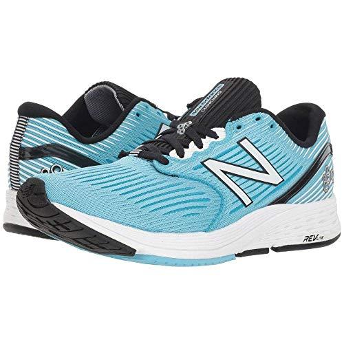 (ニューバランス) New Balance レディース ランニング?ウォーキング シューズ?靴 890v6 [並行輸入品]
