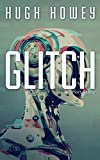 Book Cover for Glitch: A Short Story (Kindle Single)