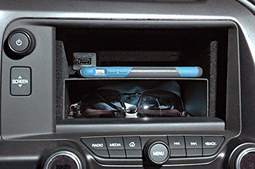 c7-corvette-dash-storage-accessory-black