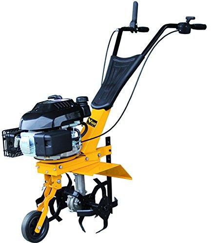 Vigor 7266510 Garden motoazada: Amazon.es: Bricolaje y ...