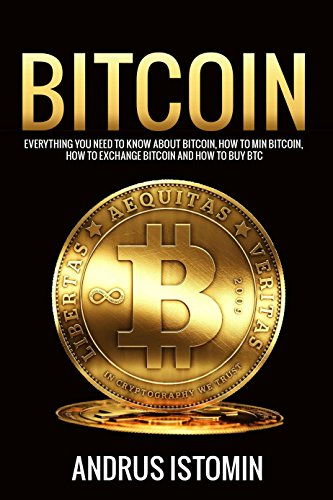 Amazon bitcoin everything you need to know about bitcoin how bitcoin everything you need to know about bitcoin how to mine bitcoin how ccuart Gallery