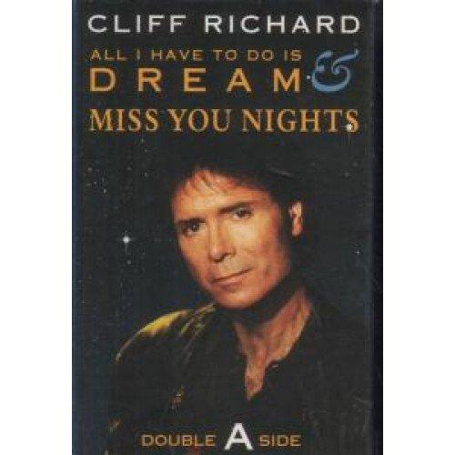 Cliff Richard - Heart2heart [disc 2] - Zortam Music