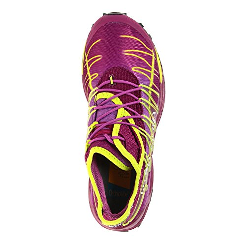 La Sportiva Mutant Womens Trail Joggesko - Ss18 Lilla