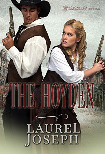Mischief Belt - The Hoyden