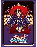 バディファイト スリーブコレクション Vol.28 フューチャーカード バディファイト 『ドラゴン・ツヴァイ』