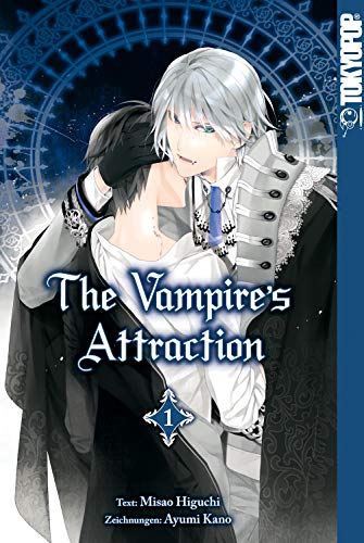 Vampi und sein Sonnenabenteuer (German Edition)