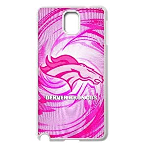 NFL Logo of For SamSung Note 3 Case Cover Phone , Seal 575, For SamSung Note 3 Case Cover Hard Plastic s