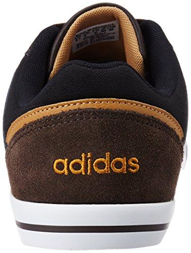 Da Adidas Uomo Cacity Ginnastica Marrone Scarpe rEAqE
