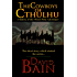 The Cowboys of Cthulhu (Riders of the Weird West)