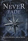 download ebook the darkest minds never fade (a darkest minds novel) pdf epub