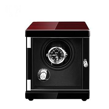 Shaker Ep Ep Mechanische Shaker Watch UhrenshakerAutomatische UhrenshakerAutomatische Mechanische Shaker Watch Ep Watch tsCrdQh