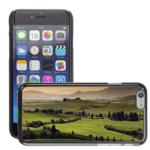 """Hülle Case Schutzhülle Cover Premium Case // V00002697 Toskana // Apple iPhone 6 6S 6G PLUS 5.5"""""""