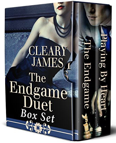 The Endgame Duet: Box Set