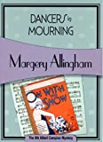 Dancers in Mourning: Albert Campion #8