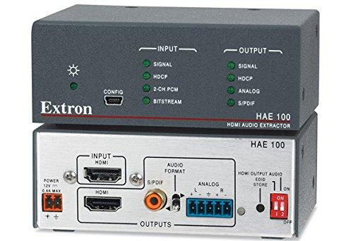 Extron HAE 100 / 60-1075-01