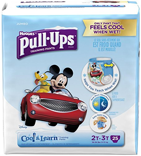 pull-ups-cool-and-learn-training-pants-for-boys-2t-3t-25-count