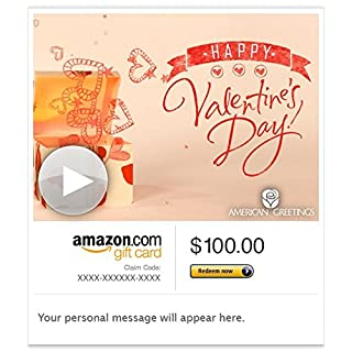 Amazon eGift Card - Wrapped in Happy (Animated) [American Greetings] (B00SXBY4GO) | Amazon price tracker / tracking, Amazon price history charts, Amazon price watches, Amazon price drop alerts