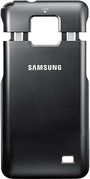 Samsung Power Pack (EEB-U20B) - Carcasa con batería extra ...