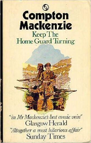 Helpful resources mr. mackenzie